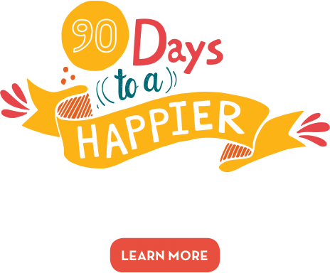 90days.png