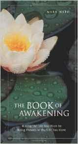 9 Best Books to Spark Spiritual Enlightenment | Live Happy Magazine