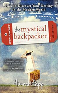 Mystical Backpacker