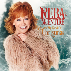 Reba's Christmas Album
