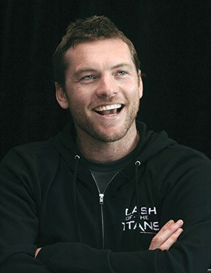 sam worthington bares his soul live happy magazine