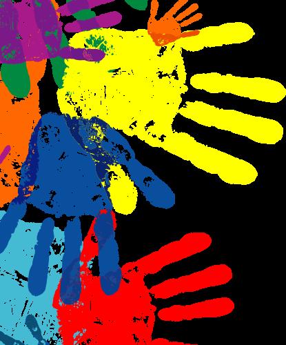 creative-kids-hands1.png