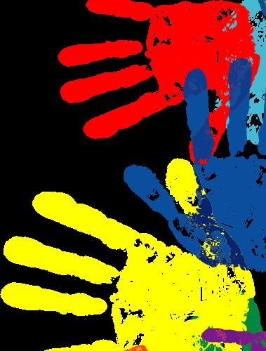 creative-kids-hands2.png