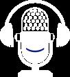 creative-kids-mic.png