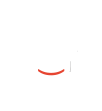 ep77-mic.png