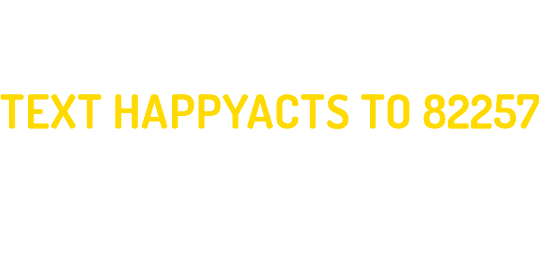 hero-HappyActs-Involved-text.png