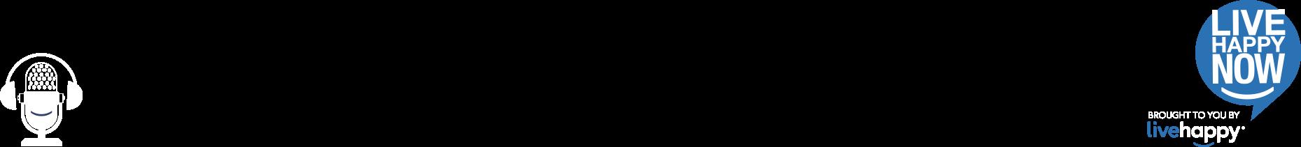 hero-brink-midnigth-icon.png