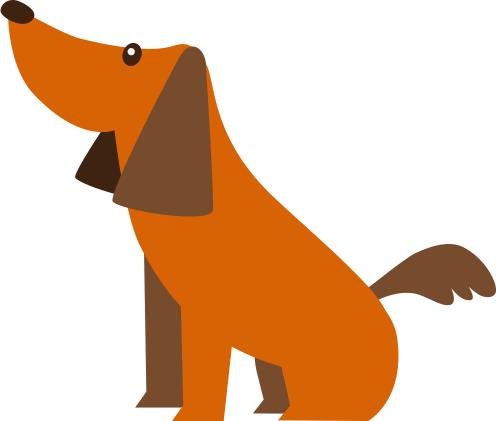 hero-dogpurpose-dog1.png