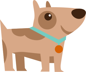 hero-dogpurpose-dog2.png
