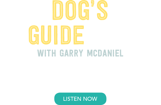 hero-dogs-guide-to-happiness-text.png