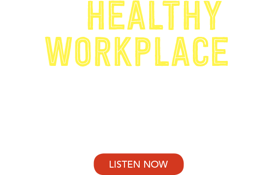hero-healthy-workplace-text.png