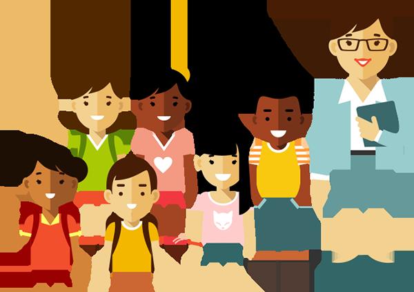 hero-mindfulness-children-image.png
