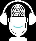 hero-playlist-mic.png