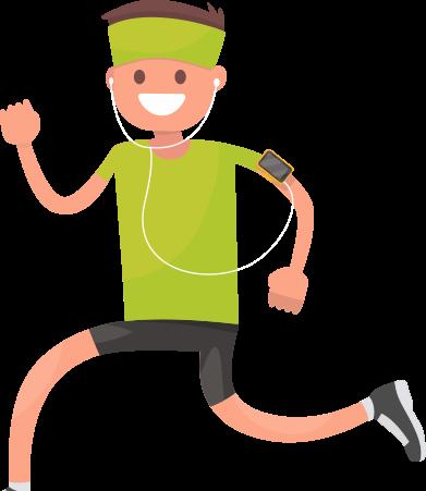 hero-sparta-runner.png