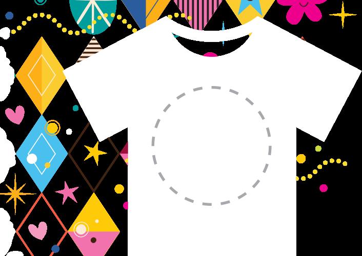 hero-tshirt-image.png
