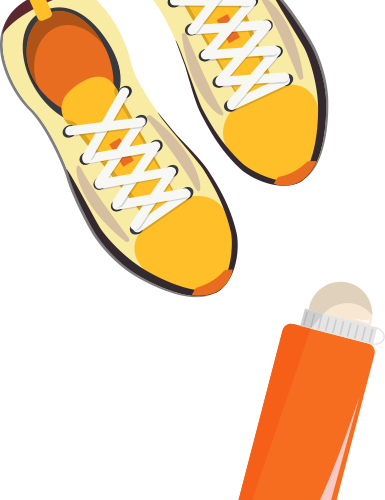 hero-workout-shoes.png