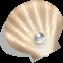 julypromo-shell1.png
