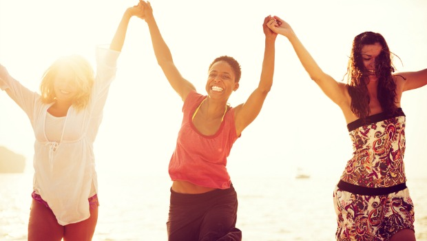 33 Ideas to Bring Happiness Into Your Life
