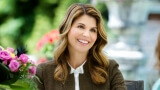 Lori Loughlin Leads With Her Heart