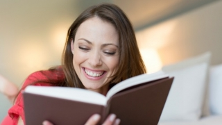 Top 10 Happiness Books You Don't Want To Miss in 2016