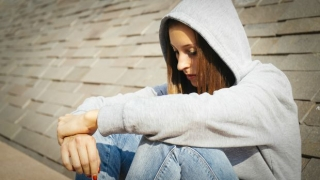 Bullying's Ripple Effect