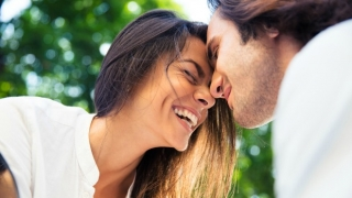 7 Keys to a Happy Relationship