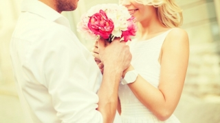 5 Tips to Maintain a Happy Relationship
