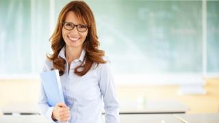 33 Ideas for Lifelong Learning