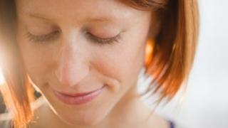 Mindfulness for depression?