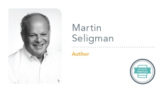 Profile image of Martin Seligman