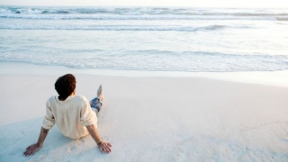 Mindfulness Matters: Drastically change the way you think and feel.