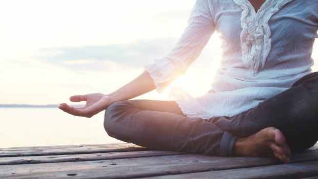 Leaders Make Moves Toward Mindfulness