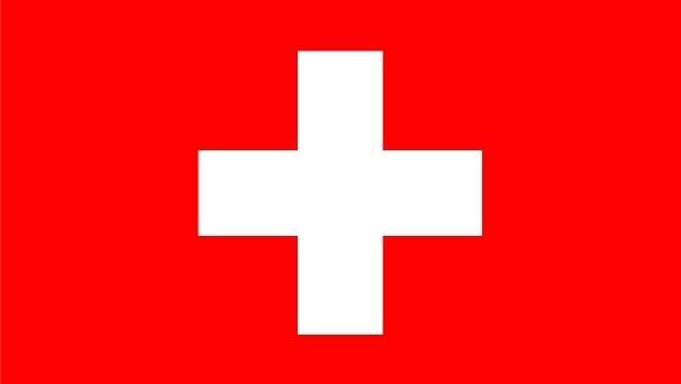 Swizz flag
