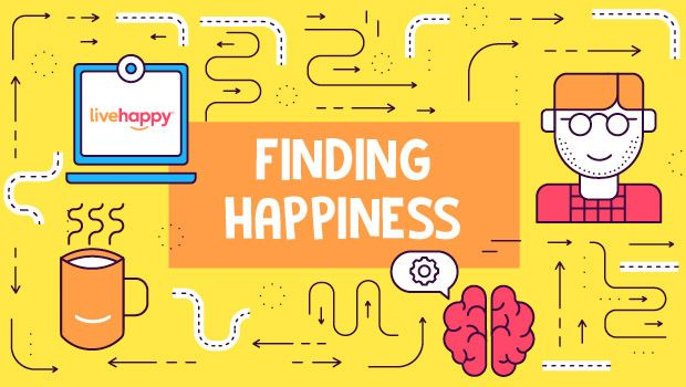 The latest research in the science of well-being for maintaining the good life.