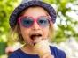 33 Ideas for Summer Fun