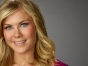 Alison Sweeney, host of The Biggest Loser