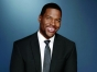 Michael Strahan Wakes Up Happy