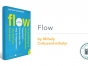 Book Image of Flow
