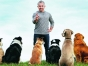 Dog Whisperer Cesar Millan