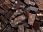 Chocolate—and 6 Other Foods to Boost Your Mind and Mood