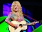 The Joy of Being Dolly Parton