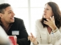 Americans Set Record High for Engagement at Work