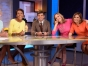 Good Morning America is Happy at Work