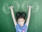Angela Duckworth talks about Grit in education