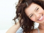 10 Things Happy People Don't Do