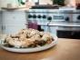 Jesse Tyler Ferguson's Favorite Dinner Party Recipe