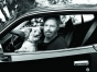 Jesse Tyler Ferguson with his dog