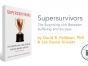 The book Supersurvivors
