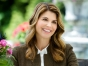 Actress Lori Loughlin