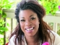 Lorraine Toussaint's Everyday Happiness